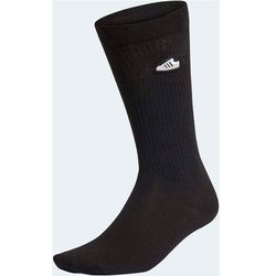 skarpetki ADIDAS - Super Sock 1Pp Black (BLACK) rozmiar: 40-42