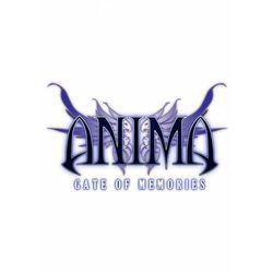 ANIMA Gate of Memories (PC)