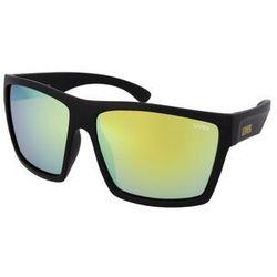 UVEX Okulary Lgl 29 - kolor Żółty