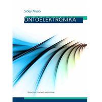 Filozofia, Ontoelektronika (opr. broszurowa)