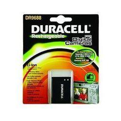 Akumulator do aparatu 3.7v 750mAh DR9688