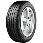 Firestone Roadhawk 215/60 R16 99 H