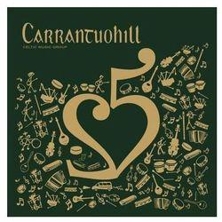 Carrantuohill - 25