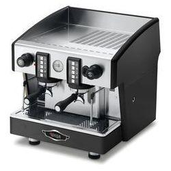 Ekspres do kawy 2-grupowy, elektroniczny, 7 l | WEGA, Atlas