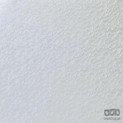 Okleina meblowa śnieg 90cm 200-5601