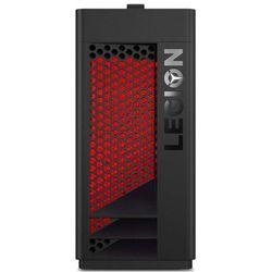 Lenovo Legion T530-28ICB Intel Core i5-8400 8GB 1TB 128GB SSD GTX1060 W10