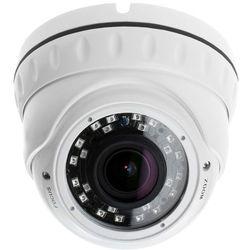 Kamera FullHD kopulowa 4in1 LV-AL40HVDW-S