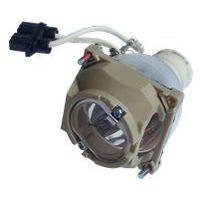 Lampy do projektorów, Lampa do PHILIPS LC7281/00 - oryginalna lampa bez modułu