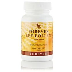 Forever Bee Pollen™ - pyłek pszczeli