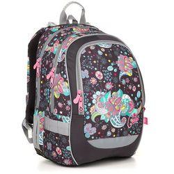 Plecak szkolny Topgal CODA 18006 G