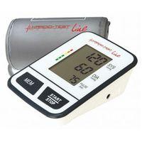 Ciśnieniomierze, Kardio-Test KTA-2 Basic