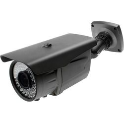 Kamera 4MPx tubowa AHD KEEYO LV-N4400IR60TV