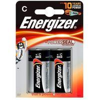 Baterie, Bateria ENERGIZER Base LR14 A2
