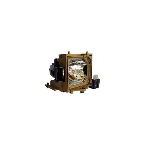 Lampy do projektorów, Lampa do PROXIMA C160 - kompatybilna lampa z modułem