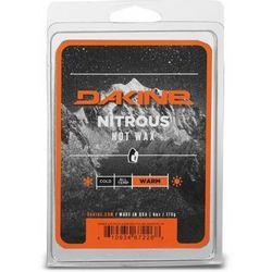 Smar Narty/Snowboard Dakine Nitrous Hot Wax Warm