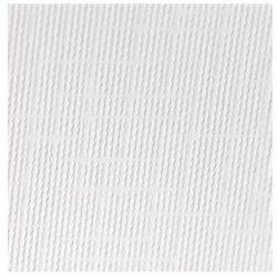 Karton ozdobny Argo A4 Sukno biały 180/20