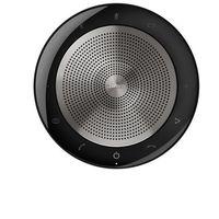 Zestawy głośnomówiące, Jabra Speak 750 UC Link370