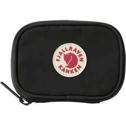 Fjallraven portfel kanken card wallet - waga 54