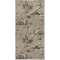 Ręczniki, ręcznik GRIZZLY - Hunting Lodge Towel Assorted (ASST)