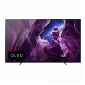 TV LED Sony KD-55A89
