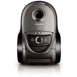 Philips FC 9177