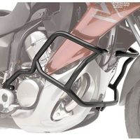 Osłony silnika, Kappa KN455 Osłony Silnika Honda Xl 700V Transalp