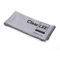 Ściereczka do czyszczenia optyki Lee (30x30cm)