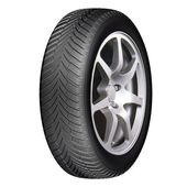LINGLONG Green-Max All Season 225/40 R18 92 V