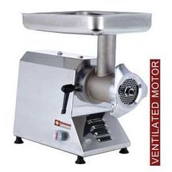 Maszynka do mielenia mięsa n° 32 | 400 kg/h