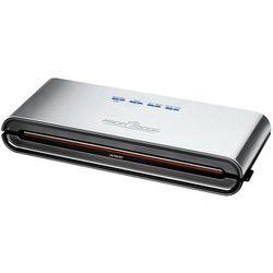 Clatronic Zgrzewarka próżniowa PC-VK 1080 ( stalowy)- wysyłamy do 18:30