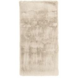 Dywan shaggy RABBIT jasnobeżowy 120 x 160 cm 2020-02-12T00:00/2020-03-02T23:59
