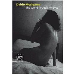 Daido Moriyama (opr. miękka)