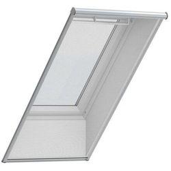 Moskitiera na okno dachowe VELUX ZIL 8888 MK06 760x2000