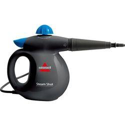 Bissell Ręczny mop parowy, 1000 W, 0,36 L, 4,5 Bar, 2635J