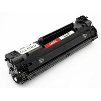 Tonery i bębny, Toner CRG737 do Canon LBP151 MF211 MF212 MF216 MF217 MF226 MF229 / 2200 stron / zamiennik / DD-Print