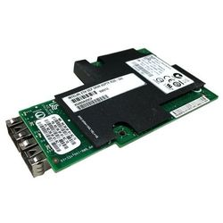 Intel x520 OCP Mezz 2 Port 10GbE SFP+ 00MM880