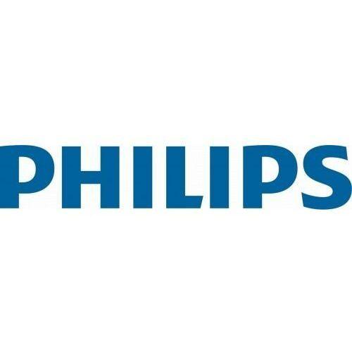 Szczoteczki elektryczne, Philips HX 6877