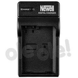 Newell Ładowarka do akumulatorów BLH-1