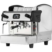 Ekspresy gastronomiczne, Ekspres ciśnieniowy do kawy 1-grupowy STALGAST 486200
