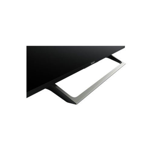 Telewizory LED, TV LED Sony KDL-49XE8099