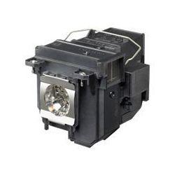 Lampa do EPSON V11H454020 - kompatybilna lampa z modułem