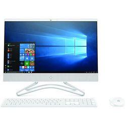 Komputer HP 22-C0022NW (6NE37EA)