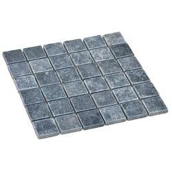 Mozaika marmurowa Blue Stone Colours 28,8 x 28,8 cm