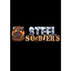 Z Steel Soldiers (PC)