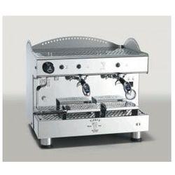Ekspres do kawy BEZZERA C2013 COMPACT 2gr PM