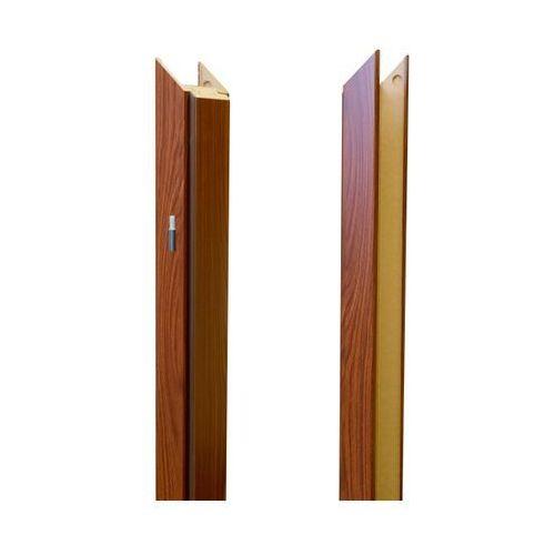 Ościeżnice, Baza ościeżnicy regulowana 140-180 mm lewa orzech