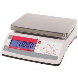 Waga pomocnicza OHAUS Valor 1000 STALGAST 730301