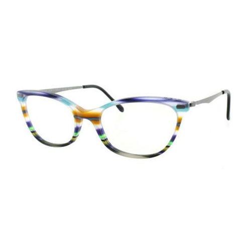 Okulary korekcyjne, Okulary Korekcyjne SmartBuy Collection Belinda 313S OV-505
