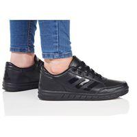 Buty sportowe dla dzieci, BUTY ADIDAS ALTASPORT K BA9541