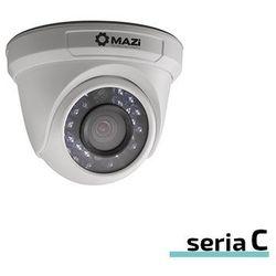 Mazi TVC-21IRL Kamera HD-TV 1080p 2,8 mm TVC-21IRL - Autoryzowany partner Mazi, Automatyczne rabaty